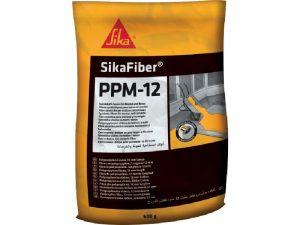 SikaFiber® PPM-12