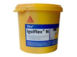 Igolflex® N