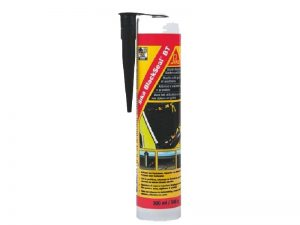 Sika BlackSeal® BT