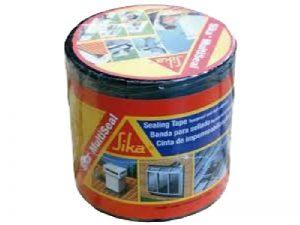 Sika® MultiSeal-BT Samoljepljiva butilna traka za brtvljenje