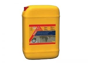 Sikagard®-704 S  Reaktivna vodoodbojna impregnacija