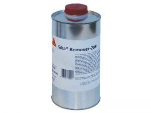 Sika® Remover-208 (odstranjivač)